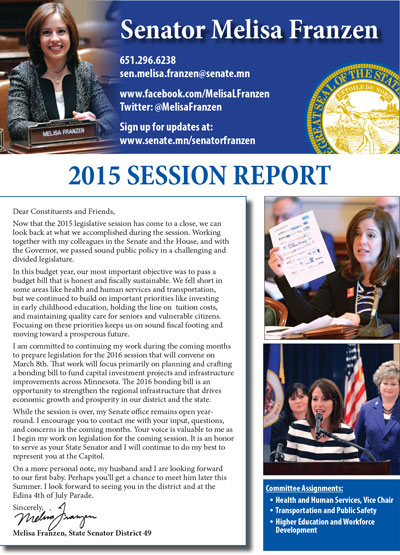 2015-Session-Report---t