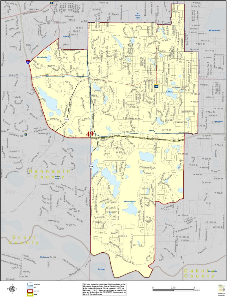 District49Map